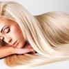 Cele mai bune tratamente pentru păr. Trebuie să le încerci!