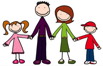 Programul de Educație Parentală- Cercul Siguranței