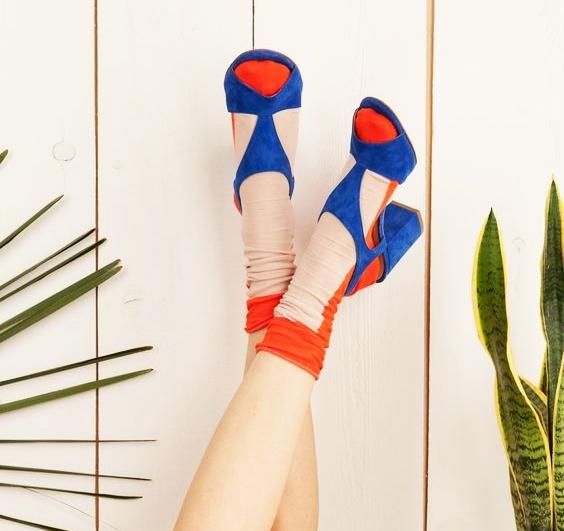 sandale toamna