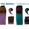 BelHer–Paradisul Extensiilor și Perucilor din păr natural Remy